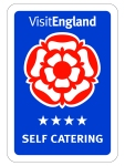 4st Self Catering