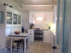 Victoria House - Kitchen