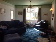 Victoria House - Lounge